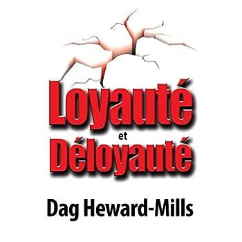Loyauté et Déloyauté