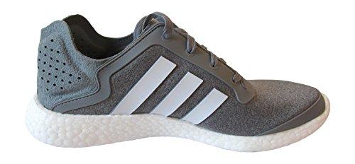 Adidas PureBoost Frauen Lauftrainer DARONX/RUNWHT/ECGRE M22137