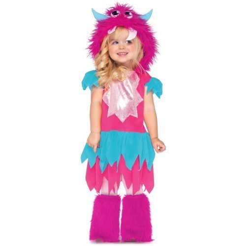 sweetheart-monster-tod-sm2t-3t-by-morris-costumes