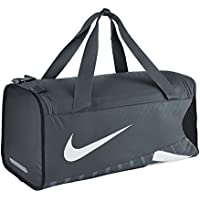 Nike Sporttasche Herren Alpha Adapt Crossbody Medium Duffel