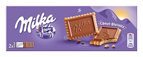 milka-choco-biscuits-galletas-chocolate-150-gr