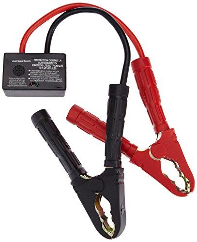 GYS Lichtbogenschutz - 12 V, 1 Stück, 041318