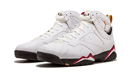 air-jordan-7-retro-2011-cardinal-304775-104-size-13