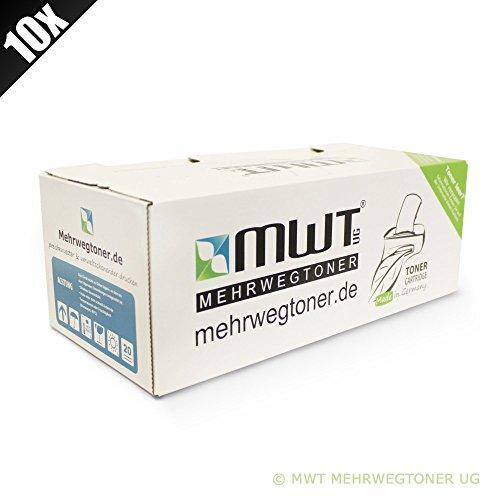 10x-mwt-xxl-toner-fur-xerox-phaser-3020-v-ersetzt-106r03048-black-schwarz