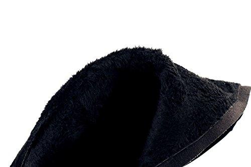 BalaMasa - Comfort donna Nero (nero)