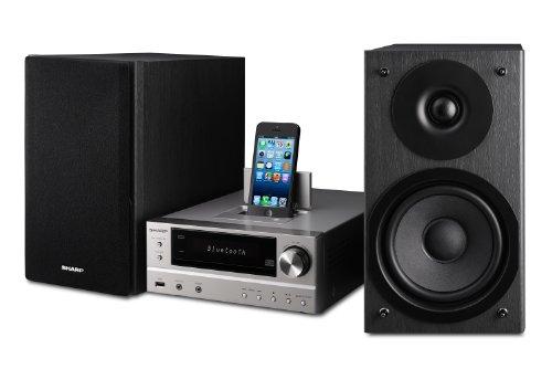 sharp-xl-hf302-stereosystem-silber