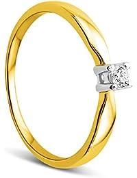 Ausgefallene diamantringe  Suchergebnis auf Amazon.de für: Ausgefallene Ringe - Letzte Woche ...