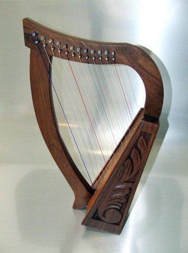 celtic-baby-harp-12-string
