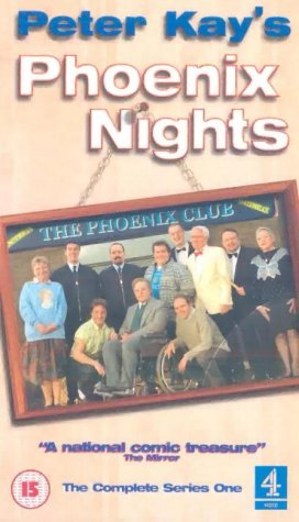 peter-kays-phoenix-nights-the-complete-series-one-vhs-2001