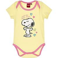 Amazon.es: snoopy bebe: Bebé