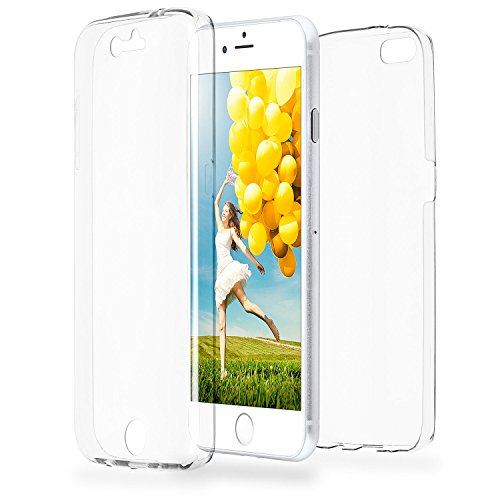 doppia-cassa-come-nome-del-iphone-7-trasparente-custodia-in-silicone-copre-lintero-thin-360-completa