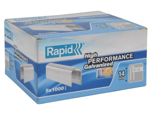 rapid-36-14-14mm-dp-x-5m-galvanised-staples-5-x-1000