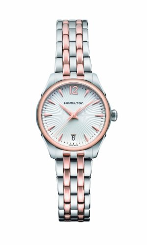Montre-bracelet pour femme - Hamilton H42221155