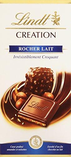 lindt-creation-lait-praline-rocher-150-g