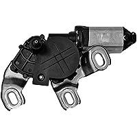 Magneti Marelli Q0009344 V003000000 Gearmotor