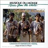 """Afficher """"Chants et danses du Népal"""""""