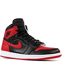 16f42a5db6906f Air Jordan 1 Retro High  Homage TO Home Chicago (Numbered)  - AR9880