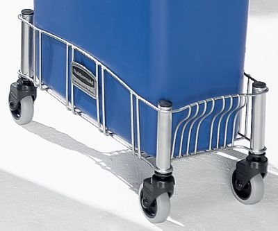 rubbermaid-plataforma-movil-recubrimiento-en-polvo-acero-inoxidable