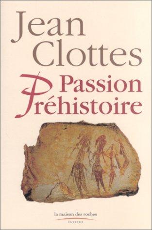 Passion préhistoire