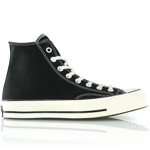 sneakers-converse-chuck-taylor-70-s-black