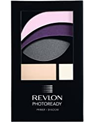 PhotoReady Eyeshadow & Primer by Revlon 515 Renaissance