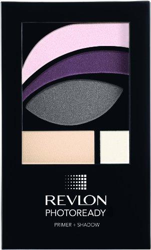REVLON Fard à Paupières Eyeshadow P.r&primer Renais515 2,8 g