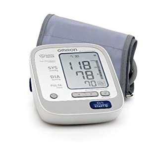 Omron Oberarm Blutdruckmessgerät M5 Professional II mit 22-32cm Manschette (B004XCWY32) | Amazon price tracker / tracking, Amazon price history charts, Amazon price watches, Amazon price drop alerts