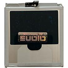 Batería para MEIZU MX5 - BT51 - 3000 mAh