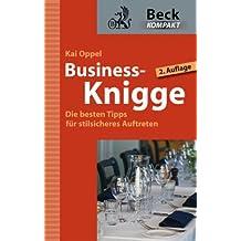 Business Knigge: Die besten Tipps für stilsicheres Auftreten