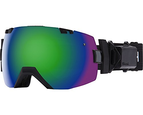 schnee-skibrille-i-ox-turbo-fan-black-photochromatic