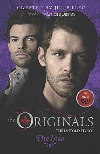 The Originals: The Loss