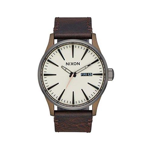 nixon-herren-armbanduhr-a105-2091-00