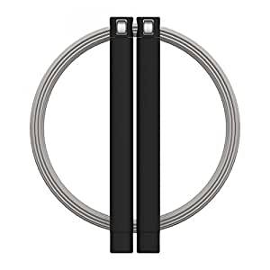 RPM Fitness Speed Rope 3.0