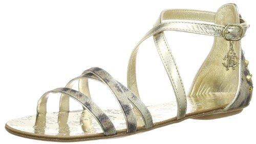 roberto-cavalli-jaguary-sandal-cheville-fille-marron-braun-giaguaro-glitter-32-eu