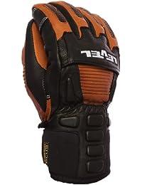 Level Alpha Pro Handschuh