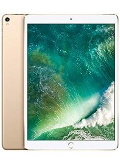 "Apple iPad Pro 10.5"" 512GB 4G : Gold : Unlocked (B072JXBWXQ) | Amazon price tracker / tracking, Amazon price history charts, Amazon price watches, Amazon price drop alerts"
