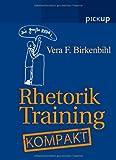 Image de Rhetorik-Training Kompakt