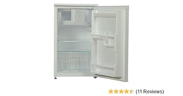 Bomann Kühlschrank Schublade : Kühlschrank mit gefrierfach schoepf ks 1101 a eek: a 81 liter