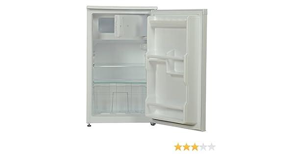Bomann Kühlschrank Vs 2262 : Kühlschrank mit gefrierfach schoepf ks a eek a l
