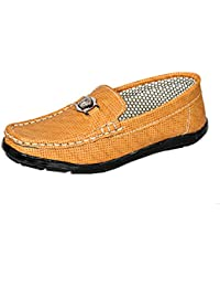 eb869d3c4b7bc Boy's Loafers & Mocassins: Buy Boy's Loafers & Mocassins Online at ...