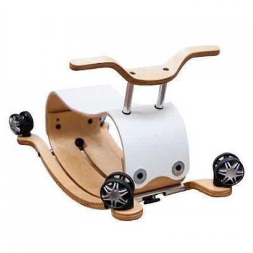 wish-bone-flip-ride-on-white-by-wishbone-design-studio