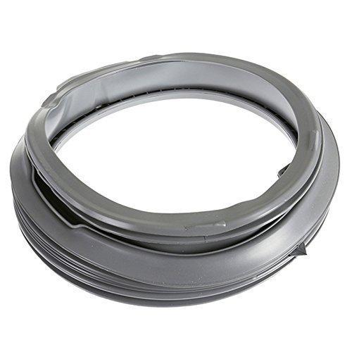 Original Ersatz-Tür Gummi Dichtung für AEG LAV Serie Waschmaschinen-1108590421