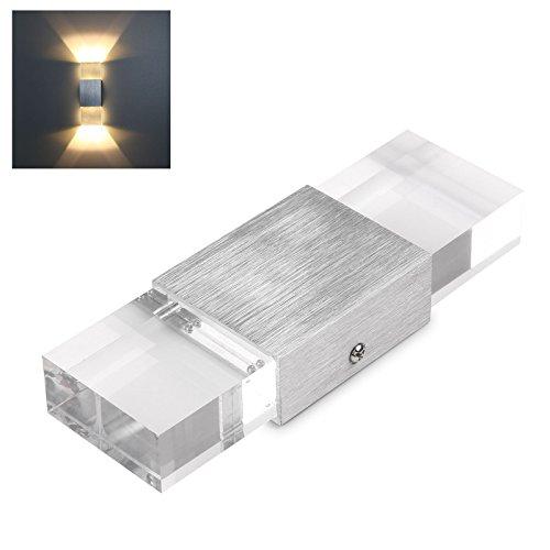 led-haute-puissance-6w-blanc-chaud-vers-le-bas-de-la-lampe-murale-spot-light-eclairage-blanc-chaud-b