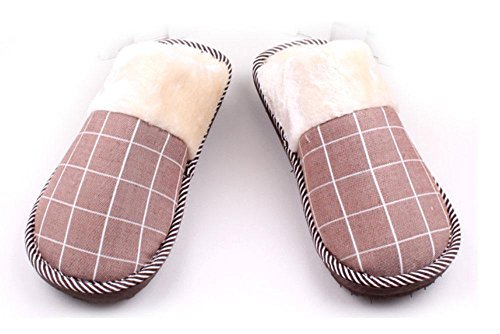 shixr-women-s-new-warm-winter-lovers-cotton-slippers-home-slippers-coffee-color-d