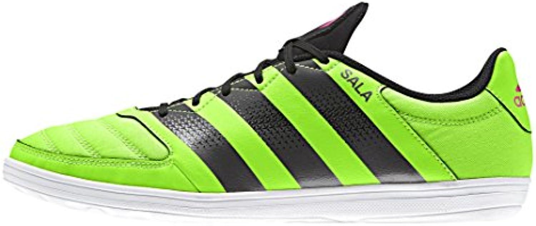 Adidas Ace 16.4 Street, Zapatillas para Hombre