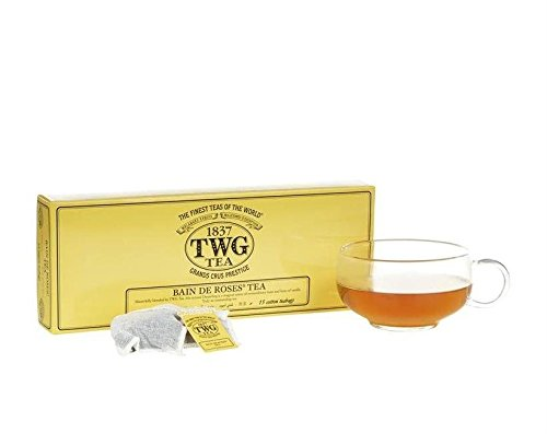 twg-singapore-the-finest-teas-of-the-world-bain-de-roses-te-15-bustine-di-cotone-puro