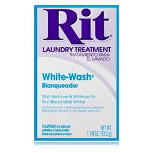 rit-1-oz-powder-white-wash-sold-in-packs-of-6-by-rit-dye