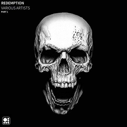 Reis (Carlo Lio Remix)