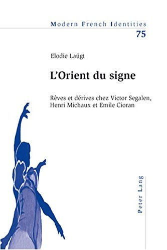 Derives Et Reves [Pdf/ePub] eBook