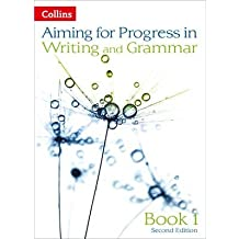 [(Progress in Writing and Grammar: Book 1)] [ By (author) Keith West, Series edited by Natalie Packer ] [March, 2014]